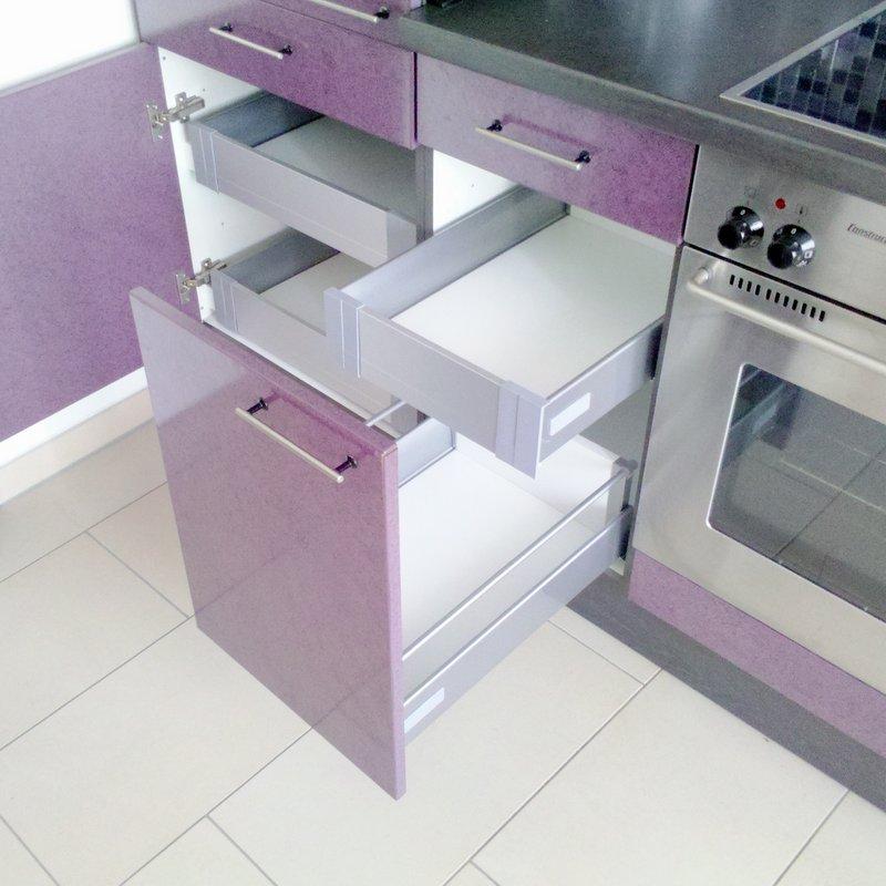 andreas scherer ihr service schreiner dienstleistung rund um das holzl. Black Bedroom Furniture Sets. Home Design Ideas